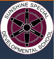 Sunshine Special Developmental School - Education Directory