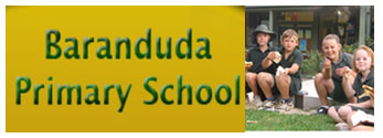 Baranduda Primary School  - Education Directory
