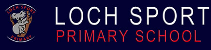 Loch Sport Primary  - Education Directory