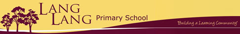 Lang Lang Primary School - Education Directory