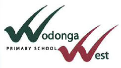 Wodonga West Primary School - Education Directory