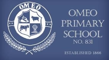 Omeo Primary School - Education Directory