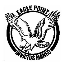 Eagle Point Primary School - Education Directory