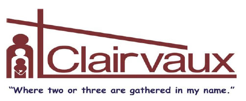 Clairvaux Catholic School - Education Directory