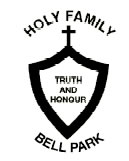 Holy Family Primary School - Education Directory