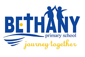 Bethany Catholic Primary School - Education Directory