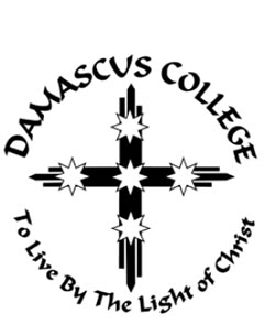 Damascus College Ballarat - Education Directory