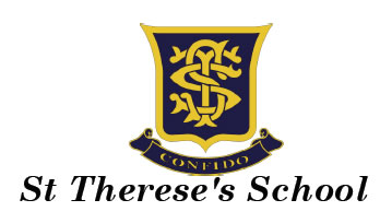 St Therese's School Essendon - Education Directory