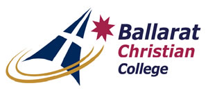 Ballarat Christian College - Education Directory