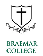 Braemar College - Education Directory