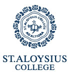 St Aloysius College - Education Directory