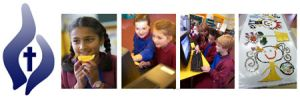 St Agnes Primary School - Education Directory