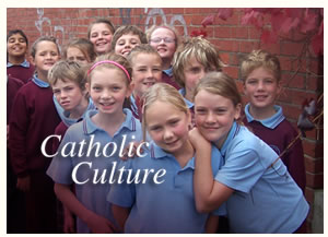 St Alipius Parish Primary School - Education Directory