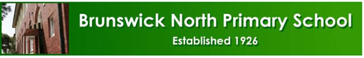 Brunswick North Primary School - Education Directory