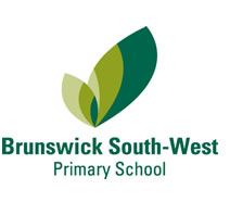 Brunswick South West Primary School - Education Directory