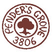 Pender's Grove Primary School - Education Directory