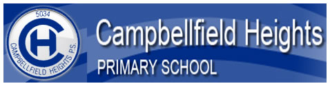 Campbellfield Heights Primary School - Education Directory