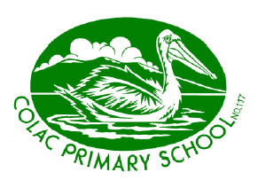 Colac Primary School  - Education Directory