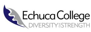 Echuca College - Education Directory