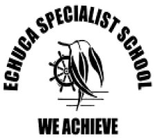 Echuca Specialist School  - Education Directory