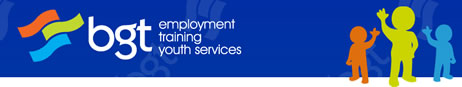 BGT Employment Training Youth Services - Education Directory