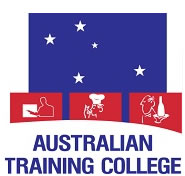 Australian Training College Pty Ltd - Education Directory