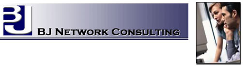 BJ Network Consulting Pty Ltd - Education Directory
