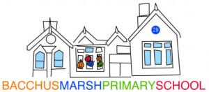 Bacchus Marsh Primary School - Education Directory