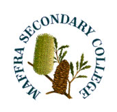 Maffra Secondary College - Education Directory