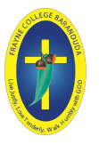 Frayne College Baranduda  - Education Directory