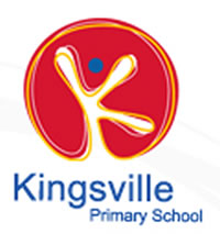Kingsville Primary School