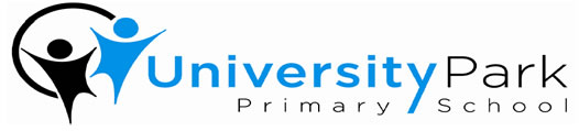 University Park Primary School - Education Directory