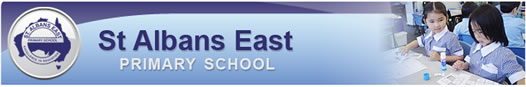 St Albans East Primary School - Education Directory