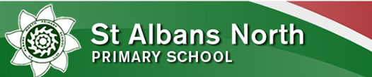 St Albans North Primary School - Education Directory