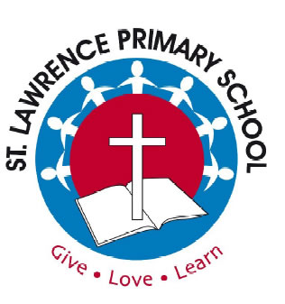 St Lawrence Primary School - Education Directory