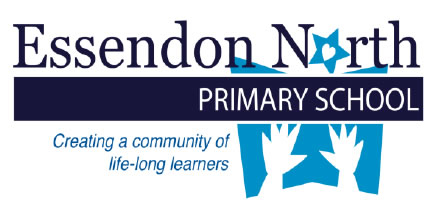 Essendon North Primary School - Education Directory