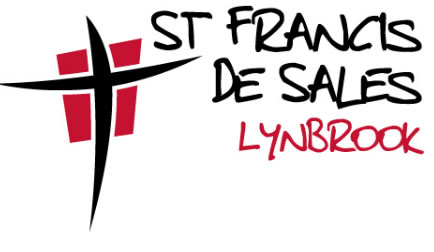 St Francis De Sales Catholic Primary School - Education Directory