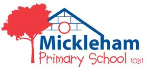 Mickleham Primary School - Education Directory