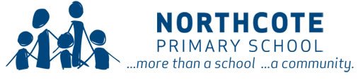 Northcote Primary School - Education Directory