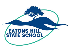 Eatons Hill State School - Education Directory