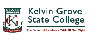 Kelvin Grove State College - Education Directory