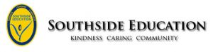 Southside Education  - Education Directory
