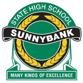 Sunnybank State High School - Education Directory