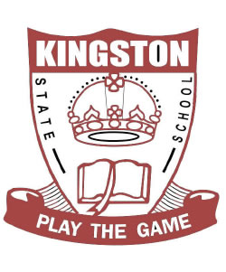 Kingston State School - Education Directory