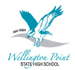 Wellington Point State High School - Education Directory