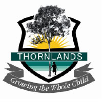 Thornlands State School - Education Directory