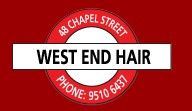 West End Hair Hair Extensions Course - Education Directory