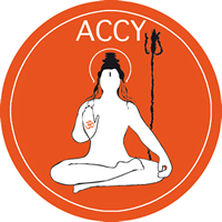 Australian College of Classical Yoga - Education Directory