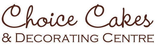 Choice Cake Decorating Centre - Education Directory