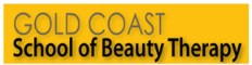 The Gold Coast School of Beauty Therapy - Education Directory